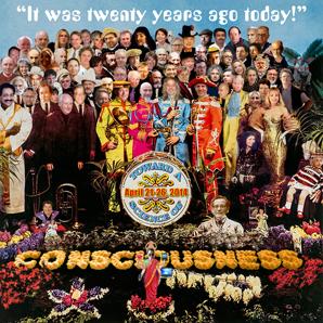 Sgt Pepper.jpg