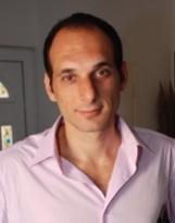 Vasileios Paschalidis 9b4536a22e0